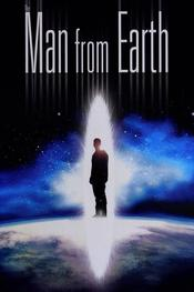The Man from Earth EgyBest ايجي بست