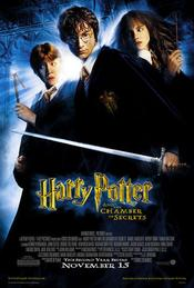 Harry Potter and the Chamber of Secrets EgyBest ايجي بست