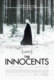 The Innocents EgyBest ايجي بست