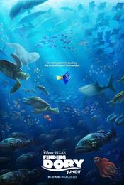Finding Dory EgyBest ايجي بست