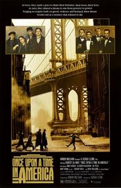 Once Upon a Time in America EgyBest ايجي بست