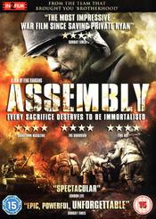 Assembly EgyBest ايجي بست