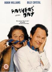 Fathers' Day EgyBest ايجي بست