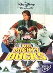 D2: The Mighty Ducks EgyBest ايجي بست