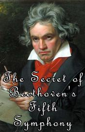 The Secret of Beethoven's Fifth Symphony EgyBest ايجي بست