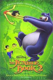 The Jungle Book 2 EgyBest ايجي بست
