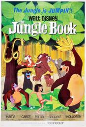 The Jungle Book EgyBest ايجي بست