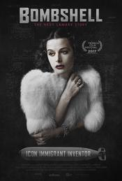Bombshell: The Hedy Lamarr Story EgyBest ايجي بست