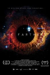 The Farthest EgyBest ايجي بست
