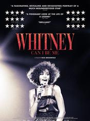 Whitney: Can I Be Me EgyBest ايجي بست