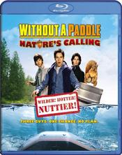 Without a Paddle: Nature's Calling EgyBest ايجي بست