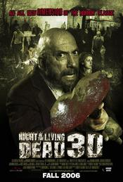 Night of the Living Dead 3D EgyBest ايجي بست