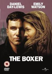 The Boxer EgyBest ايجي بست