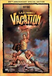 National Lampoon's Vacation EgyBest ايجي بست