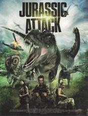 Rise of the Dinosaurs EgyBest ايجي بست