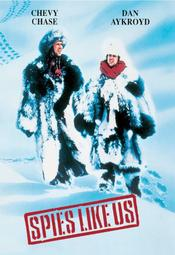 Spies Like Us EgyBest ايجي بست