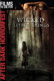 Wicked Little Things EgyBest ايجي بست