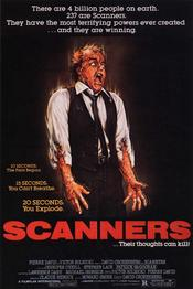 Scanners EgyBest ايجي بست