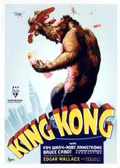King Kong EgyBest ايجي بست