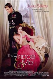 The Prince and Me EgyBest ايجي بست
