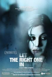 Let the Right One In EgyBest ايجي بست