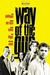 The Way of the Gun EgyBest ايجي بست