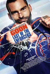 Goon: Last of the Enforcers EgyBest ايجي بست