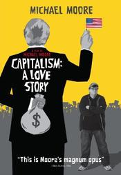 Capitalism: A Love Story EgyBest ايجي بست