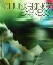 Chungking Express EgyBest ايجي بست