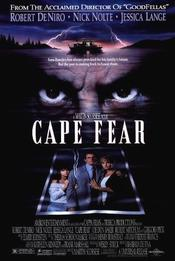 Cape Fear EgyBest ايجي بست