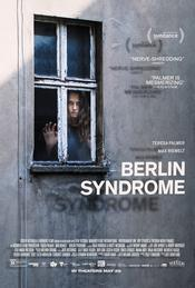 Berlin Syndrome EgyBest ايجي بست