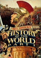 History of the World: Part I EgyBest ايجي بست