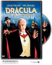 Dracula: Dead and Loving It EgyBest ايجي بست