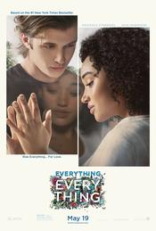 Everything, Everything EgyBest ايجي بست