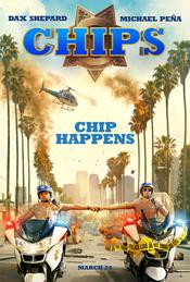 CHIPS EgyBest ايجي بست
