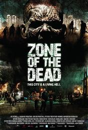 Zone of the Dead EgyBest ايجي بست
