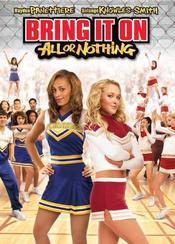 Bring It On: All or Nothing EgyBest ايجي بست