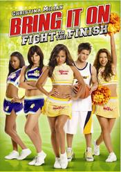 Bring It On: Fight to the Finish EgyBest ايجي بست