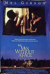 The Man Without a Face EgyBest ايجي بست