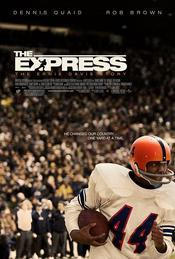 The Express EgyBest ايجي بست