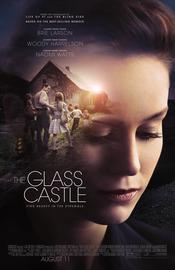 The Glass Castle EgyBest ايجي بست