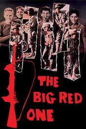 The Big Red One EgyBest ايجي بست