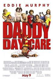 Daddy Day Care EgyBest ايجي بست