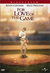 For Love of the Game EgyBest ايجي بست