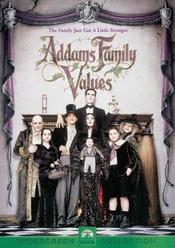 Addams Family Values EgyBest ايجي بست