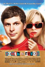 Youth in Revolt EgyBest ايجي بست