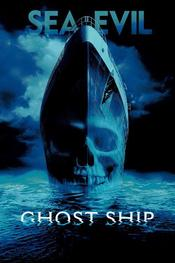 Ghost Ship EgyBest ايجي بست
