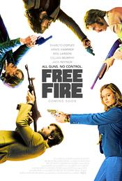 Free Fire EgyBest ايجي بست