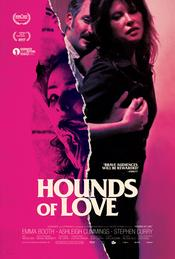 Hounds of Love EgyBest ايجي بست