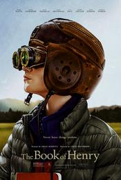 The Book of Henry EgyBest ايجي بست